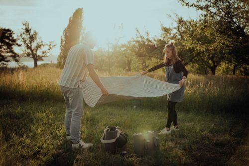 Faires-Picknick_FaireWare-4